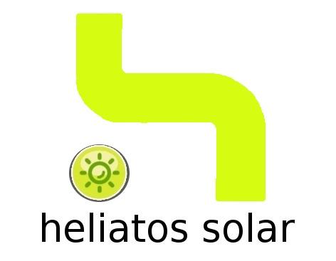 HeliatosHLogo