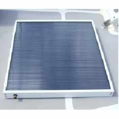 Heliatos MH-38 Solar Water Heating Panel